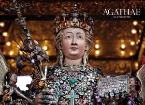 Sant'Agata, fotografia di Franco Villa tratta da http://www.festadisantagata.it/