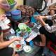 I ristoranti monopiatto del Vietnam