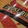 smokering-00