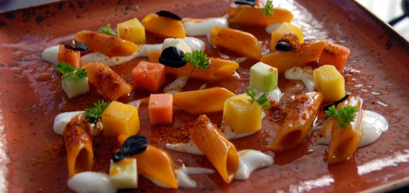 culinaria14-02
