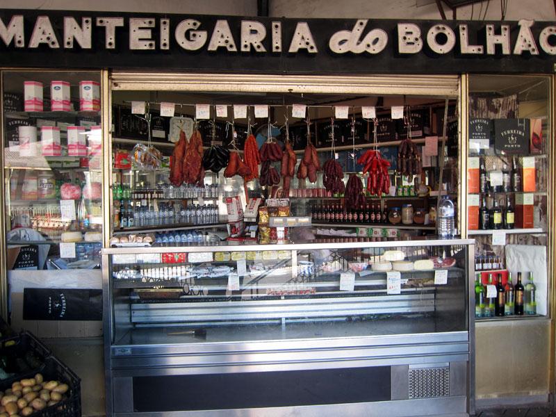 portogourmet-05