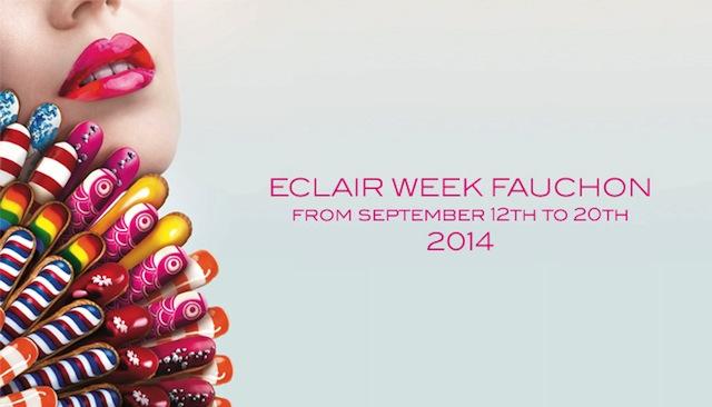 Eclair_week_700x400_en_2014