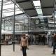 Torvehallerne, mercato alla danese