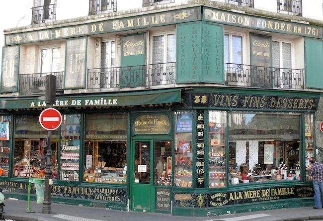 Paris_9_-_Épicerie_fine_À_la_mère_de_famille_-1