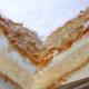 La torta di Bled, dolcezza slovena