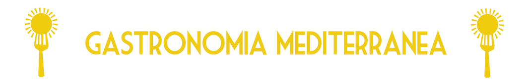 GIEMME – Gastronomia Mediterranea