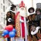 Sinterklaas, una festa del Nord Europa