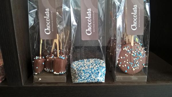 Beschuit3-Cioccolata