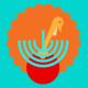 Thanksgivukkah: la metà ebraica