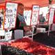 Colori artici – I mercati finlandesi
