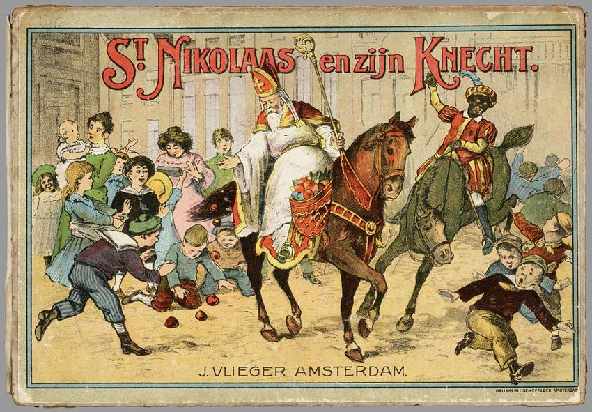 IsGeschidenis_Sinterklaas-en-zijn-Knecht2