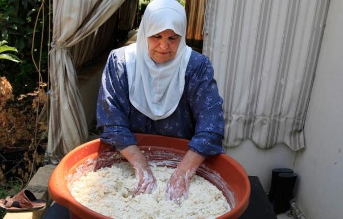 Foto: http://english.al-akhbar.com