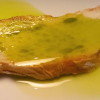 """Pane e Olio"" by Catia Giaccherini - Own work. Licensed under CC BY-SA 3.0 via Wikimedia Commons"