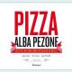 La pizza spiegata ai Francesi