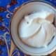 Storia breve dello yogurt