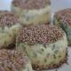 Non esiste solo il tofu: il paradosso dei formaggi vegetali