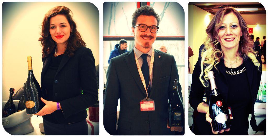 FaccedaVino_MilanoFood&WineFestival_Low_01