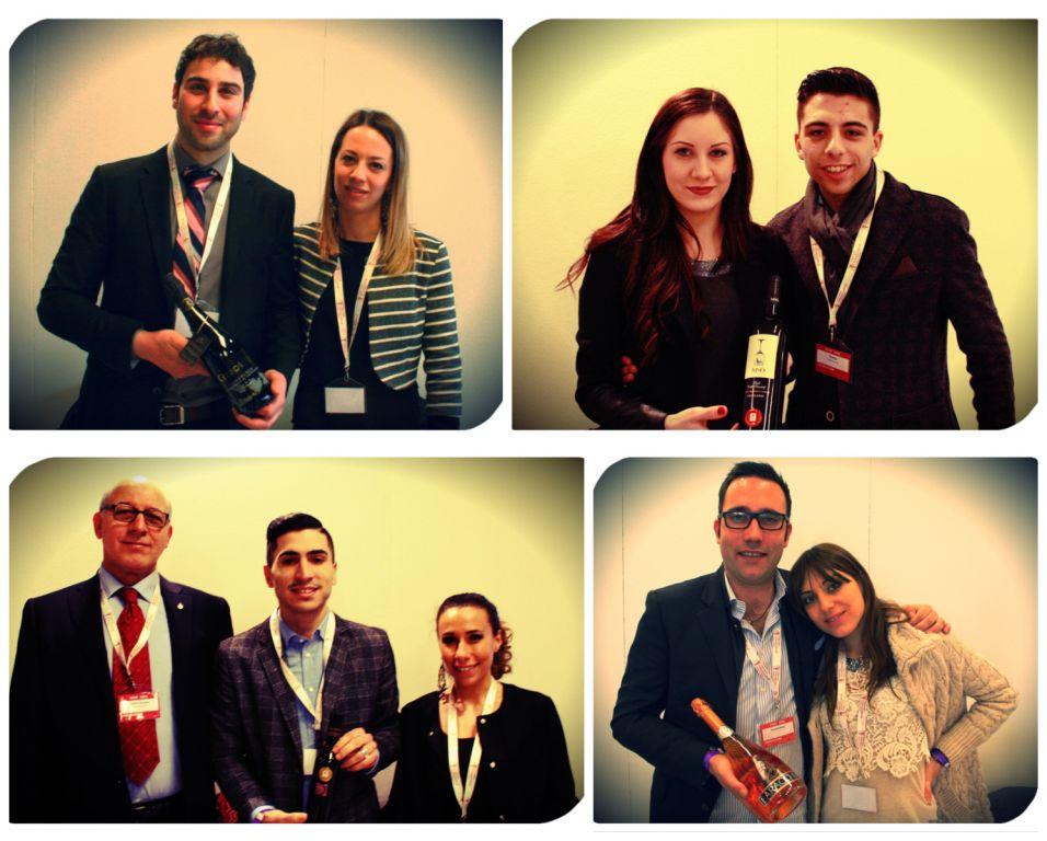 FaccedaVino_MilanoFood&WineFestival_Low_04
