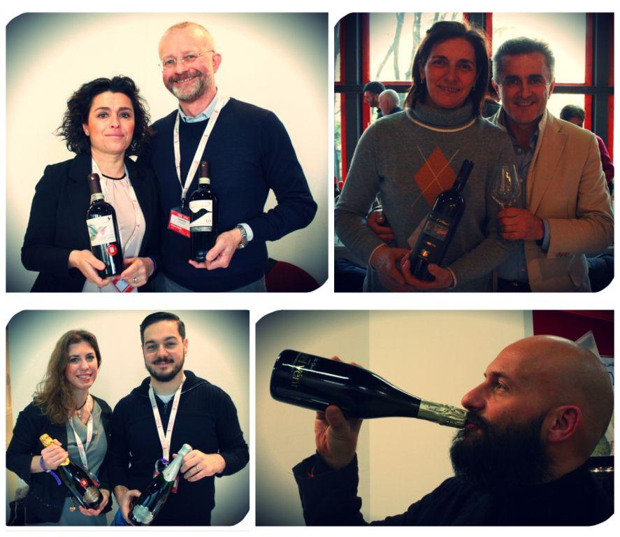 FaccedaVino_MilanoFood&WineFestival_Low_05