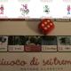 #SeiTremenda e i giochi diVini di Marco Capra