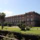 Gli orti del Real Bosco di Capodimonte
