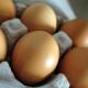 Si fa presto a dire uovo