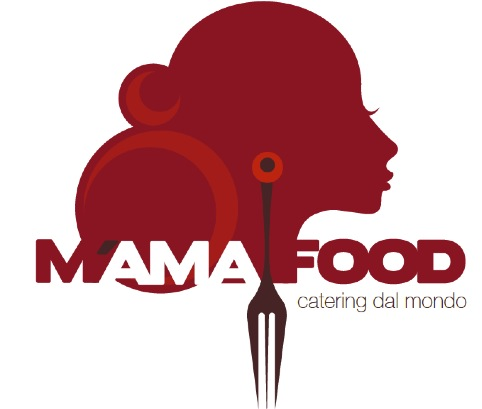 MamaFood_catering-001