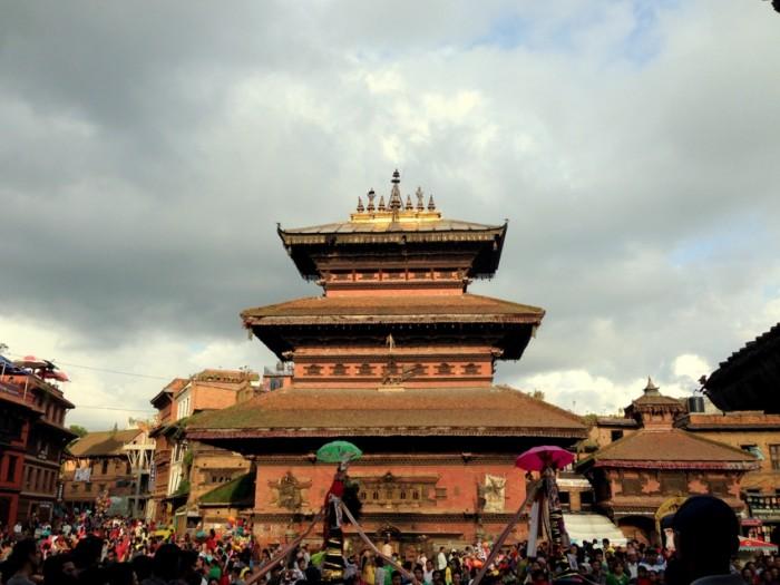 bhaktapur-e1409759778227