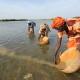 Couscous island, il miglio che sa di mare