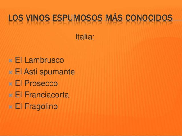 vinos-espumosos-nora-graciela-modolo-11-638