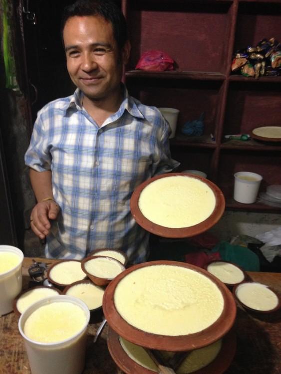 yogurt-bhaktapur-e1409759921607