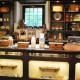 Il museo Amarelli: viaggio nella storia della liquirizia