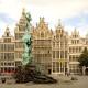 Antwerpse handjes – Manine di Anversa