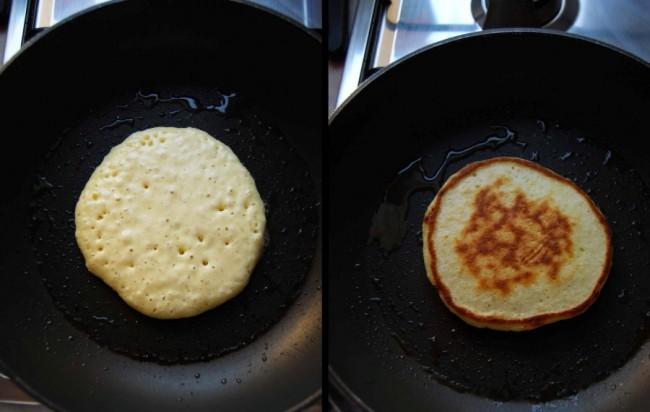 pancakes-0-e1427906882853