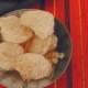 Un tipo appiccicoso ma buono: il riso glutinoso