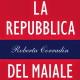 La repubblica del maiale: storia d'Italia vista dalla cucina