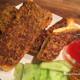 Roti John, l'hamburger reinventato a Singapore