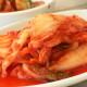 Cibo e pazienza: kimchi