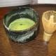 Chadō: la via del tè