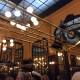 Parigi, la nascita del ristorante e il Bouillon Chartier