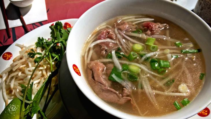 Se non zuppa pan bagnato giemme gastronomia for Differenza tra 730 e unico