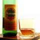 Maitrank: il vino di maggio