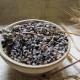 Il grano saraceno, un seme nero d'alta montagna