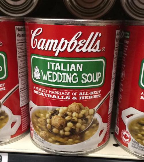 cucinaitaliana03minestramaritata