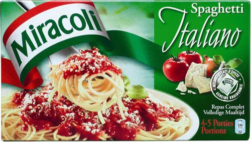 cucinaitaliana04miracolispaghettiitaliano