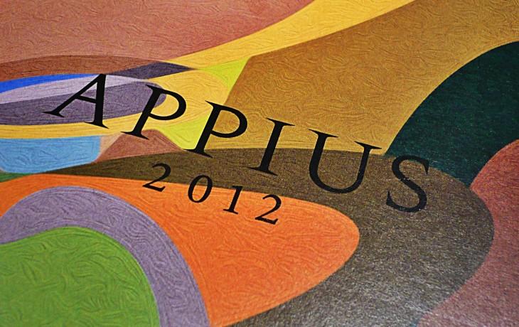 gm_appius-00