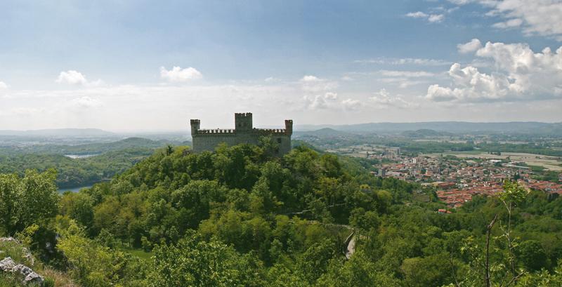 montaldo01-castello