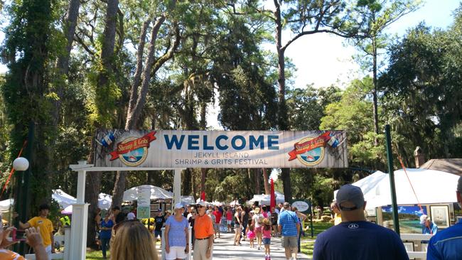 shrimp-grits-festival