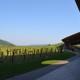 Due giorni in Val di Pesa con visita alla nuova cantina Antinori