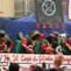 Il Carnevale di Ivrea e i fagioli grassi